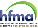 HRMA - The voice of the natural health industry for over 50 years